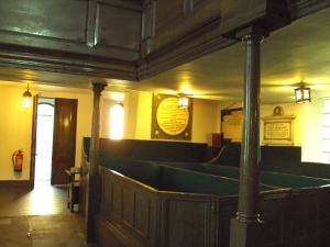 Ancient_Chapel_of_Toxteth_-_interior_(1)