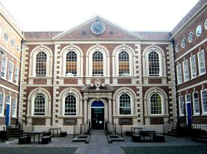 Bluecoat_Chambers_-_Liverpool