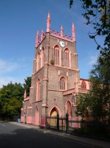 St_Michael's_South_West_view_Aigburth